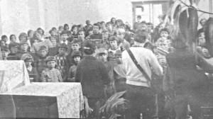 DZIECI 1970