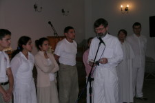 '07Chrzanów