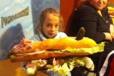 Klub_Usmiech_Feb25-26_2014 007