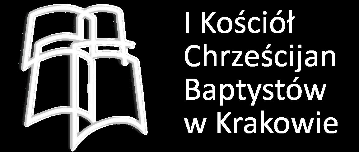 I Kościół Chrześcijan Baptystów w Krakowie